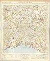 Ordnance Survey One-Inch Sheet 177 Taunton & Lyme Regis, Published 1960 2.jpg
