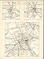 Ordnance Survey Town Plans Kilmarnock Paisley Edinburgh, Published 1948.jpg
