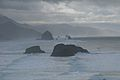 Oregon Coast - Haystack Rock (13616851815).jpg