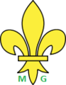 Organisation internationale des Amicales du Scoutisme.png
