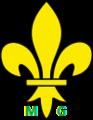 Organisation internationale des Amicales du Scoutisme.png