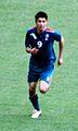 Oribe Peralta-Mexico.jpg
