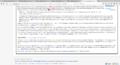 Original Screenshot of me Exposing Kalogeropoulos' illogical and idiotic power abuse.png