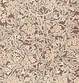 Original William Morris's patterns, digitally enhanced by rawpixel 00040.jpg