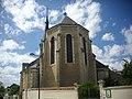Orléans - église Saint-Marc (01).jpg