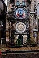 Orloj Korea.jpg