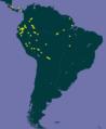 Ormosia amazonica GBIF.png