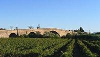 Ornaisons Pont des Etats du Languedoc AL 06.jpg