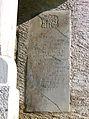 Oron-la-Ville, inscriptions.jpg