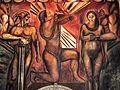 Orozco Mural Omniciencia 1925 Azulejos.jpg