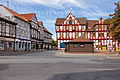 Ortsblick Kornmarkt Wolfenbüttel IMG 1393.jpg