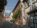Ortskern Oberhambach - IMG 6728.jpg