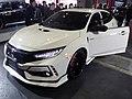 Osaka Auto Messe 2019 (86) - MUGEN CIVIC TYPE R Prototype.jpg