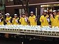 Osaka Marathon 2013, Oct. 27 (10645792296).jpg