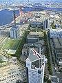 Osakaharboreast-4.jpg