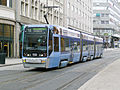 Oslo Tram (2327156447).jpg