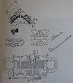Ottův slovník naučný - obrázek č. 3187.JPG
