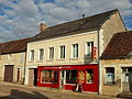 Ouanne-FR-89-commerce-A1.jpg