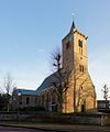 Oude Kerk te Huizen.jpg