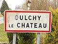 Oulchy-le-Château-FR-02-panneau d'agglomération-a3.jpg
