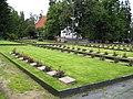 Oulu cemetery military 20080716 02.jpg