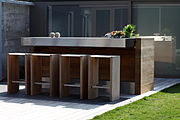Outdoor.kitchen.by.SB.CollectionZ.jpeg