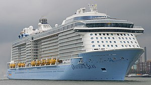 Image result for ovation of the seas