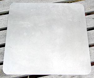 Sheet pan - Cookie sheet