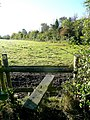 Over the stile - geograph.org.uk - 1531583.jpg