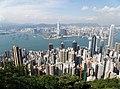 Overlook Sheung Wan.jpg
