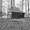 Overzicht gebouwde ruïne - Ridderkerk - 20281599 - RCE.jpg
