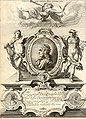 Ovidius Metamorphosis - George Sandy's 1632 edition.jpg
