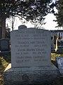 Owen Thomas Edgar Congressional Cemetery.jpg