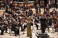 Oxana Shilova en la gala de estrellas de la ópera rusa en el Centro Cultural Kirchner (19127003590).jpg