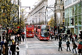 Oxford Street December 2006.jpeg