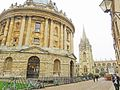 Oxford townscape 04.jpg