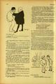 Pàg. 12 núm 98 del 1903 del Cu-cut!.png