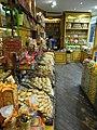 Pâtisserie-confiserie à Avignon.jpg