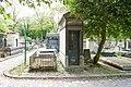 Père-Lachaise - Division 9 - Chemin du Père Éternel 08.jpg