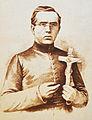 Père Damien - Patriote Illustré- 2 juin 1889.jpg