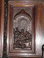 Périgueux église St Étienne retable panneau (7).JPG