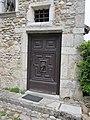 Pérouges - Maison du Petit-Saint-Georges (3-2014) 2014-06-22 14.34.01.jpg