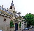 P1020871 Paris VI Rue de l'Abbaye rwk.JPG