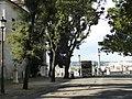 P1040512 bel vedere al Pincio.JPG