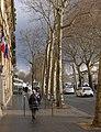 P1070213 Paris IV quai de Gesvres rwk.JPG