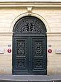 P1220841 Paris IX rue de Provence n59 rwk.jpg