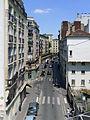P1260448 Paris XV rue Desnouettes rwk.jpg