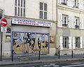P1270485 Paris XX rue des Pavillons rwk.jpg