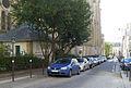 P1280772 Paris XX rue Eupatoria rwk.jpg