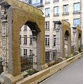 P1300702 Paris IV passage du Gantelet rwk.jpg